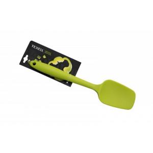 TEXELL silikonska kašika velika (zelena) TS-KV129Z
