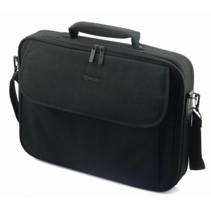 "S BOX torba za laptop 17.3"" NSS 88120 WALL STREET"