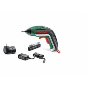 BOSCH akumulatorski odvrtač IXO V Medium (06039A8021)