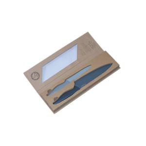 TEXELL noževi sa teflonskim premazom set 2/1 TNT-S175