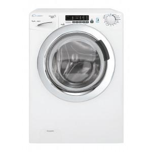 CANDY Mašina za pranje veša GVS4 137 TWHC3 31007530