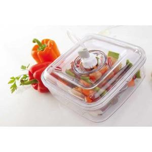 FOOD SAVER FSFSMA0050-050 kutije za vakumiranje 90133