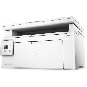 HP štampač LaserJet Pro MFP M130a G3Q57A
