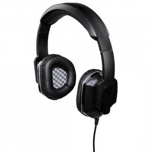HAMA stereo slušalice HEXAGO 135661