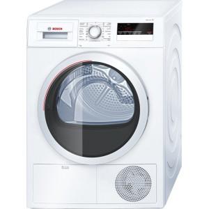 BOSCH mašina za sušenje veša WTH85201BY