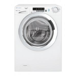 CANDY mašina za pranje veša GVS44 138 DWC3