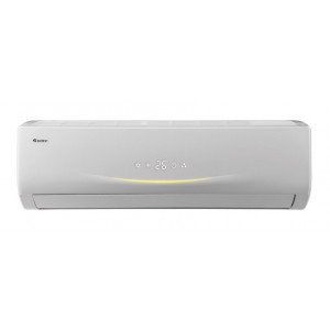 GREE Viola Profi Inverter WiFi Klima GWH24RD-K3DNA3G