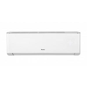 Gree Amber Premium GWH09YD-S6DBA2A inverter klima uređaj