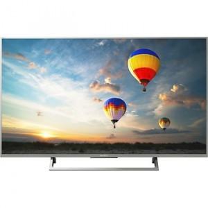 """SONY Smart TV 49"""" KD49XF8505/8577BAEP"""