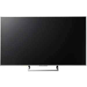 "SONY Smart TV 55"" KD55XE8577SAEP"