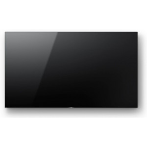 """SONY Smart TV 55"""" KD55A1BAEP"""