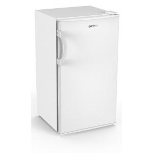 GORENJE Samostalni frižider RB2091ANW
