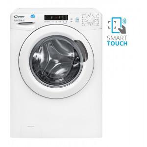 CANDY Mašina za pranje veša CS44 1382 D3/2-S