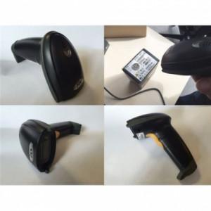 MS laserski skener + Stalak