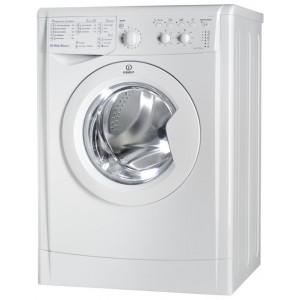 Indesit Mašina za pranje IWC 71051 C ECO EU