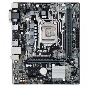 MBO ASUS matična ploča 1151 PRIME B250M-K