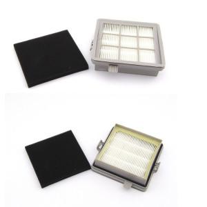 GORENJE Hepa filter za VCK 1901OCYIV/2303 GCYIV i VCK 1601 RCYIII/VCK 1501 BCYIII