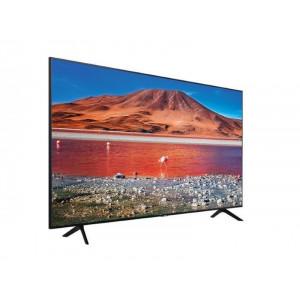 Samsung Smart Televizor UE55TU7092UXXH 4K