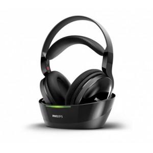 PHILIPS bežične slušalice SHD8800/12