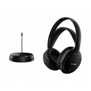 PHILIPS bežične slušalice SHC5200/10