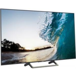 """SONY Smart TV 65"""" KD65XF8505/8577BAEP"""