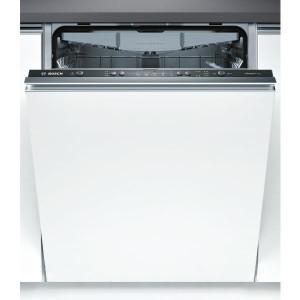 BOSCH mašina za pranje sudova SMV25EX00E