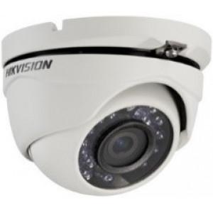 HIKVISION dome ds-2ce56d0t-irmf 3,6mm  4905