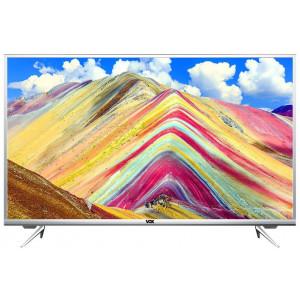 Vox Smart televizor 55ADS668S