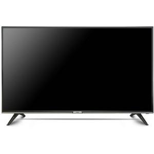 Fox DLED televizor 42DLE358 Smart