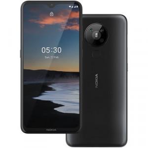 Nokia 5.3 DS Charcoal Dual Sim 6830AA003650