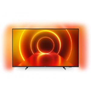 Philips televizor 4K UHD LED Smart 55PUS7805/12