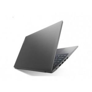 LENOVO V15-IIL (Platinum Grey) Full HD, Intel i5-1035G1, 8GB, 256GB SSD, GeForce MX330 2GB (82C500NPYA)