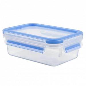 EMSA plastična posuda CLIP&CLOSE K3021812  0,80 l