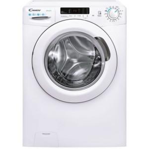 Candy mašina za pranje veša CS4 1072DE/2-S * 3 LAG