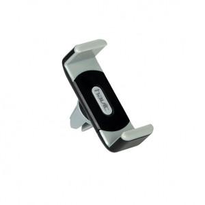HAVIT nosač za telefon auto Crna/Siva