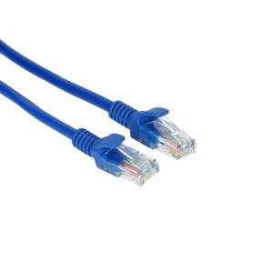 HAVIT Kabl LAN Patch 5.m 6950676261189