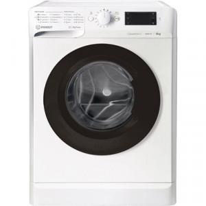 INDESIT Mašina za pranje veša MTWE81283WK EE 20180