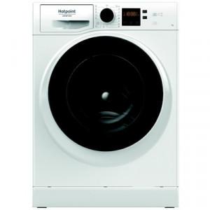 HOTPOINT ARISTON Mašina za pranje veša NS722U WK EU N 20275