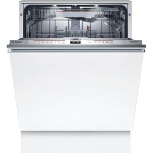 BOSCH ugradna mašina za pranje sudova SMV6ZDX49E