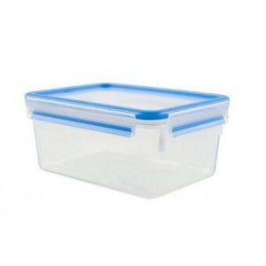 EMSA plastična posuda CLIP&CLOSE  K3021412 1,20 l