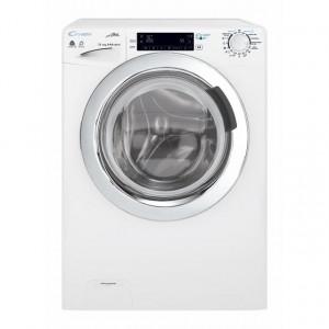 CANDY mašina za pranje i sušenje veša GVFW 4128 LWHC-S