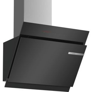 Bosch Ugradni Dekorativni Aspirator DWK67JQ60