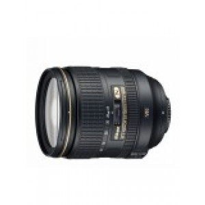 NIKON Obj 24-120mm f/4G ED VR
