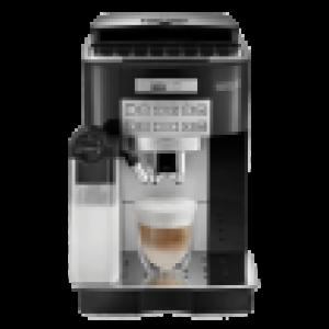 DELONGHI espresso aparat ECAM 22.360.B 557094