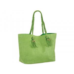 PULSE torba za plažu Waikiki Green 121120