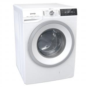 GORENJE mašina za pranje veša WA 946