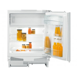 GORENJE ugradni frižider RBIU 6092 AW