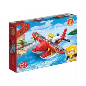 BANBAO vatrogasni avion 7109