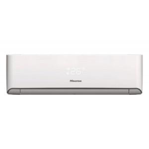 HISENSE Klima uređaj inverter Energy A++ WiFi 24K - TQ70DB0E 10054018