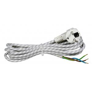COMMEL priključni kabl za peglu C0339